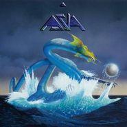 Asia, Asia (CD)