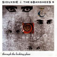Siouxsie & The Banshees, Through The Looking Glass (CD)