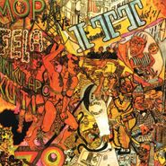 Fela Kuti, I.T.T. (LP)