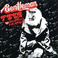 Fela Kuti, Gentleman (LP)