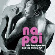 Fela Kuti, Na Poi (LP)