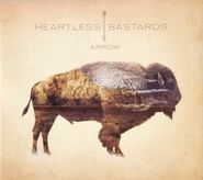 Heartless Bastards, Arrow (CD)