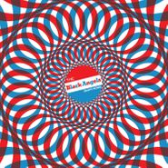 The Black Angels, Death Song (LP)