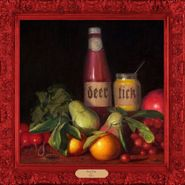 Deer Tick, Deer Tick Vol. 1 (LP)