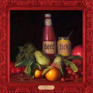 Deer Tick, Deer Tick Vol. 1 (CD)