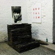 Idles, Brutalism (LP)