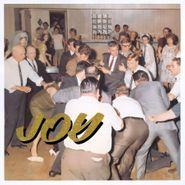 Idles, Joy As An Act Of Resistance [Deluxe Edition] (LP)