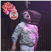 John Grant, Love Is Magic (CD)