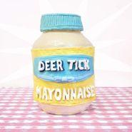 Deer Tick, Mayonnaise (LP)