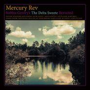 Mercury Rev, Bobbie Gentry's The Delta Sweete Revisited (LP)