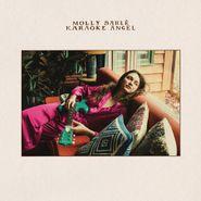 Molly Sarlé, Karaoke Angel (CD)