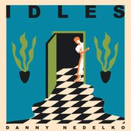 "Idles, Danny Nedelko / Blood Brother (7"")"