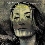 """Mercury Rev, Sermon / Louisiana Man (7"""")"""