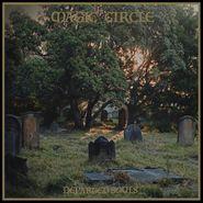 Magic Circle, Departed Souls (CD)