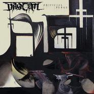 Vastum, Orificial Purge (LP)