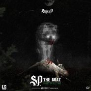 Styles P, S.P. The Goat: Ghost Of All Time (LP)