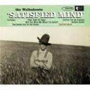 The Walkabouts, Satisfied Mind (CD)