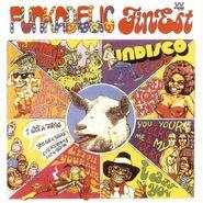 Funkadelic, Finest (CD)