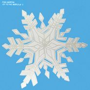 Pink Martini, Joy To The World Pt 1 [Limited Issue Clear Vinyl] (10'')