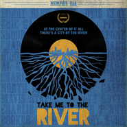 Various Artists, Take Me To The River [OST] (LP)