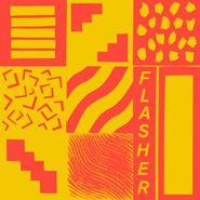 Flasher, Flasher (LP)