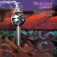 Van Der Graaf Generator, The Least We Can Do Is Wave To Each Other (CD)