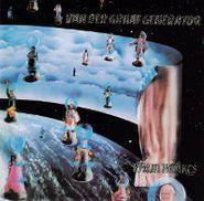 Van Der Graaf Generator, Pawn Hearts (CD)