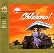 Rodgers & Hammerstein, Oklahoma! [OST] (CD)