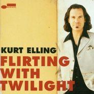 Kurt Elling, Flirting With Twilight (CD)