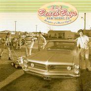 The Beach Boys, Hawthorne, CA - Birthplace Of A Musical Legacy (CD)