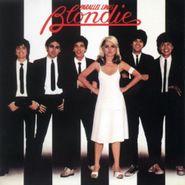 Blondie, Parallel Lines [Bonus Tracks] (CD)
