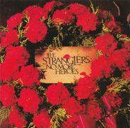 The Stranglers, No More Heroes [Reissue w/ Bonus Tracks] [Import] (CD)