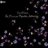 Minnie Riperton, Les Fleurs: The Minnie Riperton Anthology (CD)