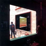 Pink Floyd, Echoes: The Best Of Pink Floyd (CD)