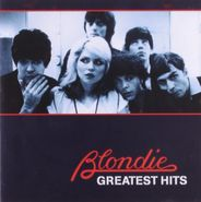 Blondie, Greatest Hits (CD)