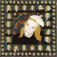 Brian Eno, Taking Tiger Mountain (By Strategy) [Half Speed Remaster] (LP)