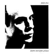 Brian Eno, Before And After Science [Half Speed Remaster] (LP)
