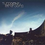 Turin Brakes, Ether Song (CD)