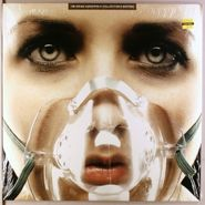 Underoath, They're Only Chasing Safety (CD)