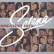 Selena, Greatest Hits [CD/DVD] (CD)