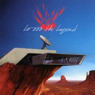 Air, 10,000 Hz Legend [180 Gram Vinyl] (LP)