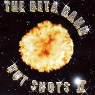 The Beta Band, Hot Shots II (CD)