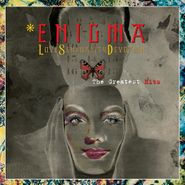 Enigma, Love Sensuality Devotion:  The Greatest Hits (CD)