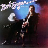 Bob Seger, Beautiful Loser (CD)