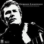 Gordon Lightfoot, The United Artists Collection (CD)