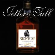 Jethro Tull, Nightcap: The Unreleased Masters 1973-1991 (CD)