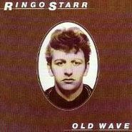 Ringo Starr, Old Wave (CD)