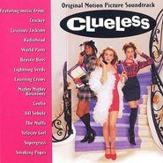 Various Artists, Clueless [OST] (CD)