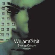 William Orbit, Best Of Strange Cargos (CD)
