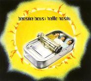 Beastie Boys, Hello Nasty (CD)